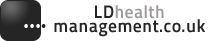 LD Health Management